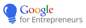 Google-for-Entrepreneurs-logo