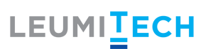 LeumiTech_Logo