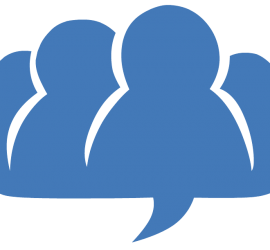 icon-blue (1)